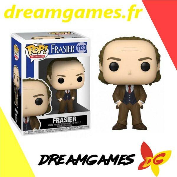 Figurine Pop Frasier 1133