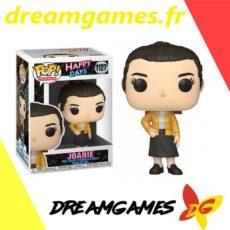 Figurine Pop Happy Days 1127 Joanie