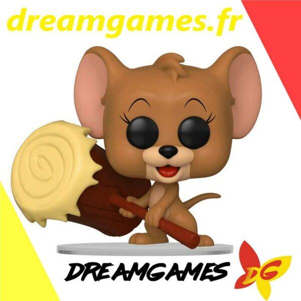Figurine Pop Tom & Jerry 1097 Jerry