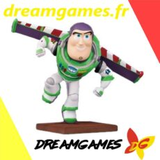 Toy Story 4 Mini Egg Attack Buzz Lightyear