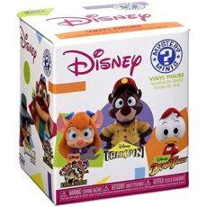 Figurine Mystery Minis Disney Afternoon