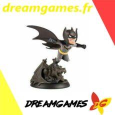 Qmx QFig Batman